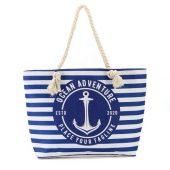 Пляжная сумка Rest