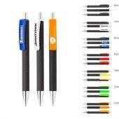 Ручки «Шина»