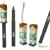 Ручки «Профессионалы»
