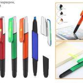 Ручки-маркеры