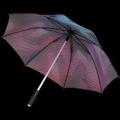 Зонты-трость c подсветкой Avatar
