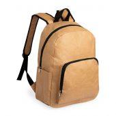 Рюкзак из бумаги KIZON
