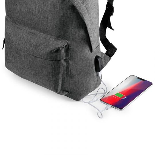 Рюкзак NOREN