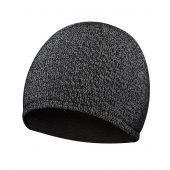 Отражающая шапка TERBAN