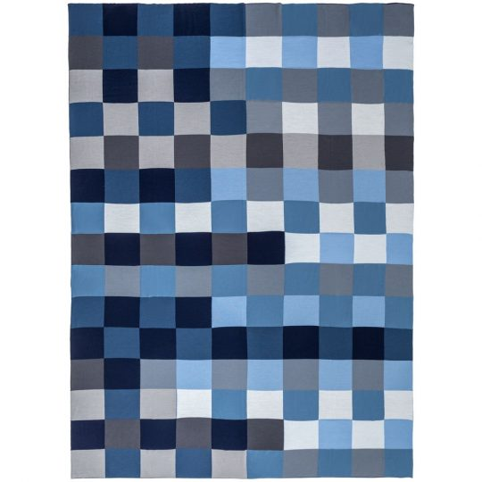 Набор Farbe Memo, синий