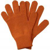 Перчатки Real Talk, оранжевые, размер L/XL