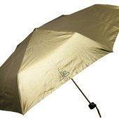 Складной зонт Jean-Louis Scherrer (Жан-Луи Шеррер), арт. 021850903
