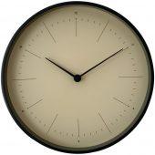 Часы настенные Jet, оливковые