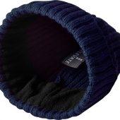 Шапка Spire, темно-синий (56), арт. 021635403