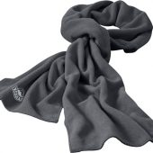 Шарф Mark, storm grey, арт. 021617603