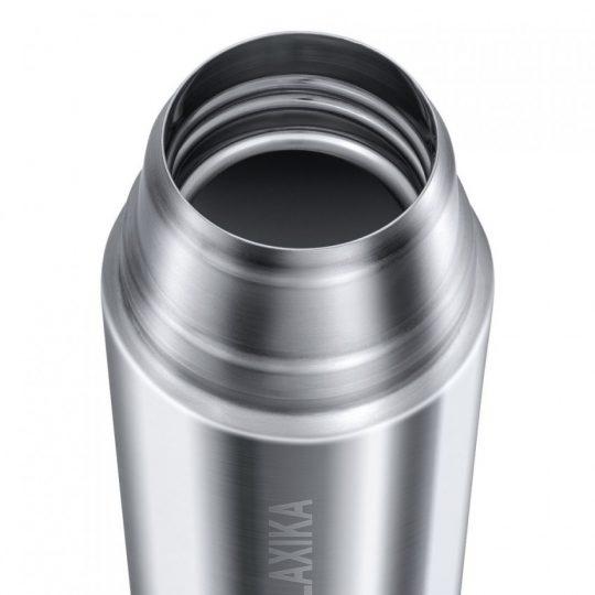 Термос Relaxika Duo 500, стальной