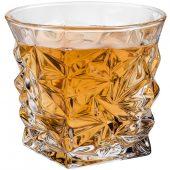 Стакан для виски Diamond