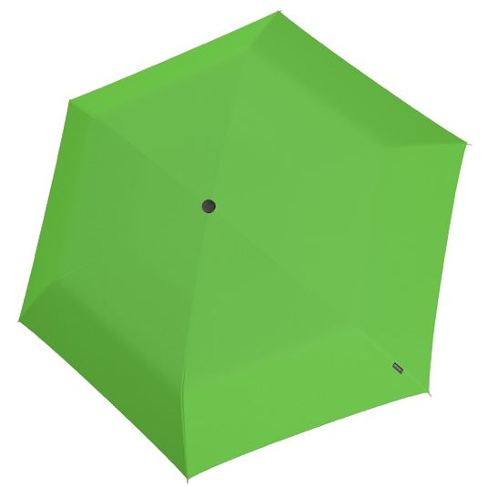 Зонт складной US.050, зеленый