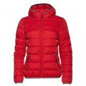 StanAirWomen Куртка 81W_Красный (14) (L/48)