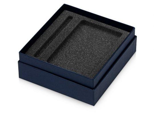 Коробка подарочная Smooth M для ручки и блокнота А6, арт. 022894903