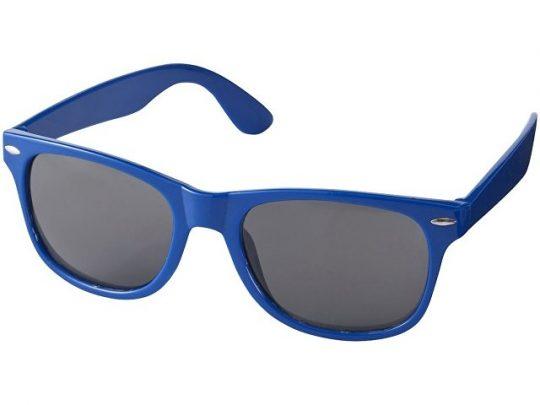 Набор для прогулок Shiny day, 2XL, синий (2XL), арт. 022903503
