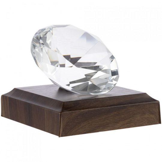 Стела Diamond II