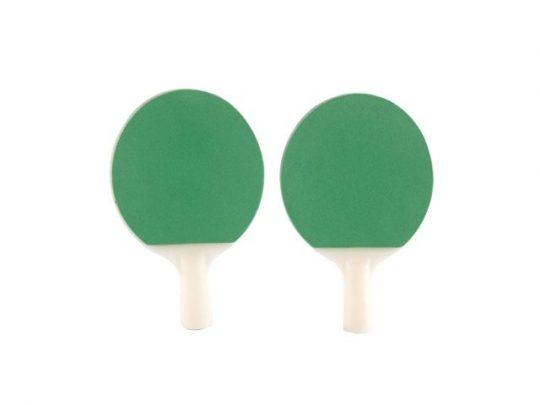 Настольная игра в теннис, арт. 022897303