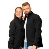 StanThermoDrive Куртка 70N_Чёрный (20) (XXXL/56)