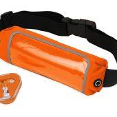 Набор для бега Sprint, оранжевый, арт. 022602603