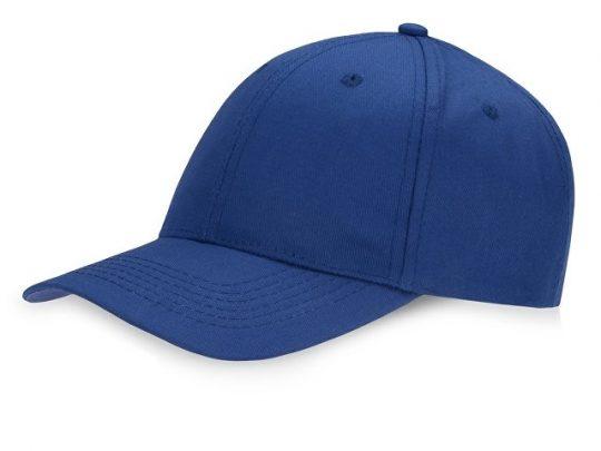 Набор для прогулок Shiny day, M, синий (M), арт. 022905203