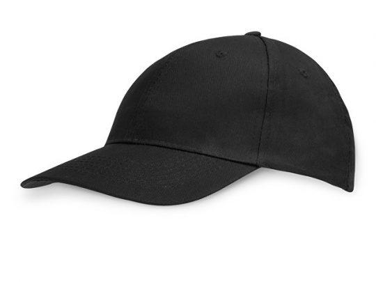 Набор для прогулок Shiny day, 3XL, черный (3XL), арт. 022905403