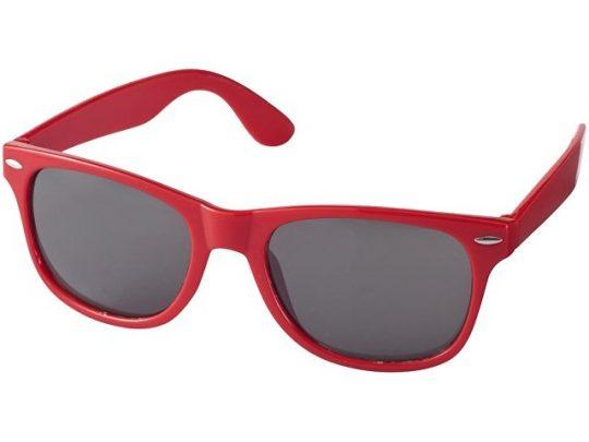 Набор для прогулок Shiny day, S, красный (S), арт. 022904103