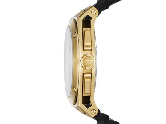 Часы наручные, мужские. Diesel, арт. 022867603