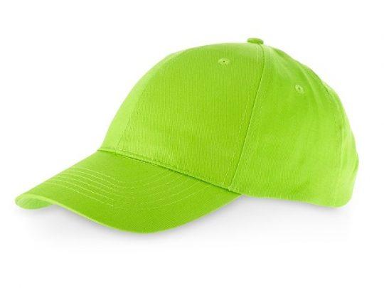 Набор для прогулок Shiny day, L, зеленое яблоко (L), арт. 022904603