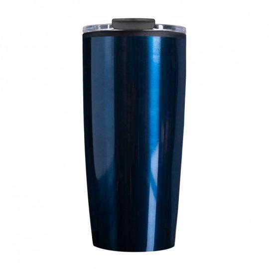 Термокржука Lima, 500 ml, синяя