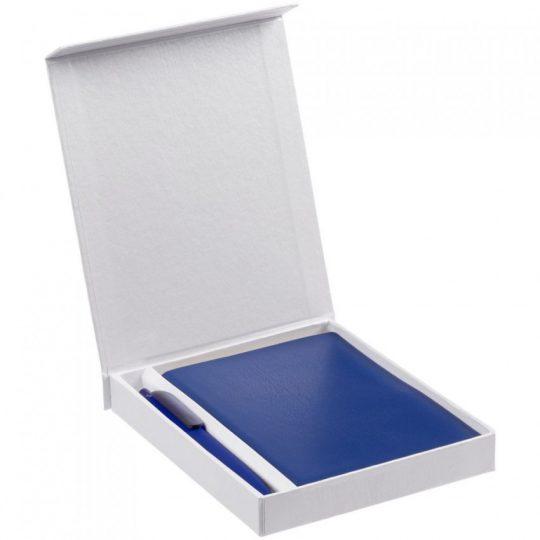 Набор Chillout Mini, синий