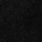 Полотенце Terry М, 450, черный (M), арт. 022966503