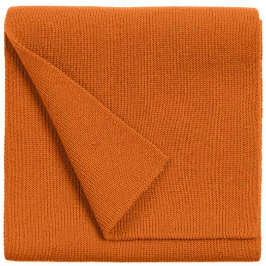 Набор Real Talk Full Set, оранжевый