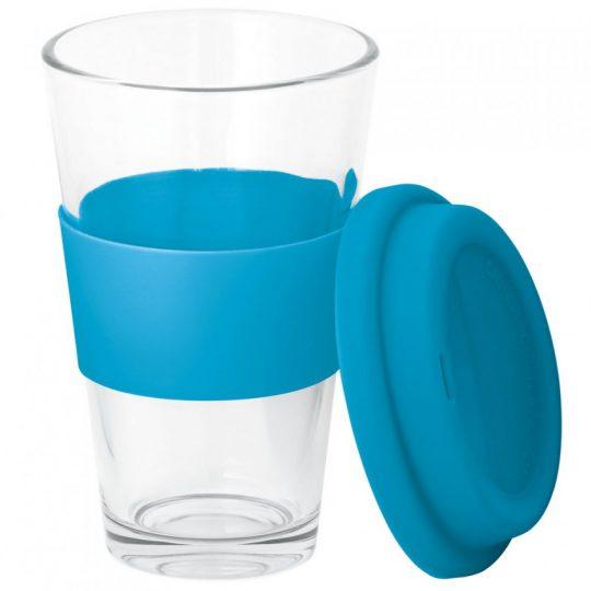 Кружка Barty, синяя