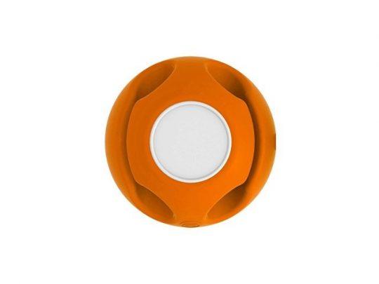 Подставка для кабеля Clippi, оранжевый, арт. 022963603