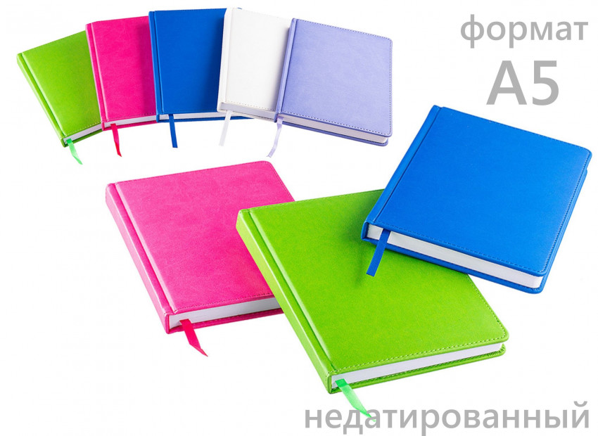"""Долгожданная доработка – доп.фильтры для категории """"Ежедневники"""""""