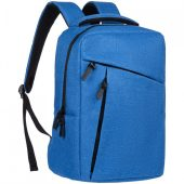 Рюкзак для ноутбука Onefold, ярко-синий