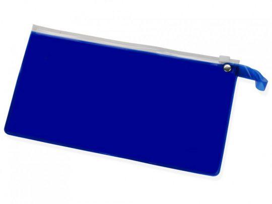 Набор Smart mini, синий, арт. 023109803