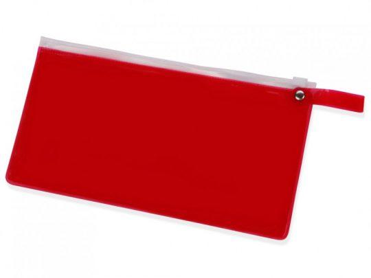 Набор Smart mini, красный, арт. 023110003