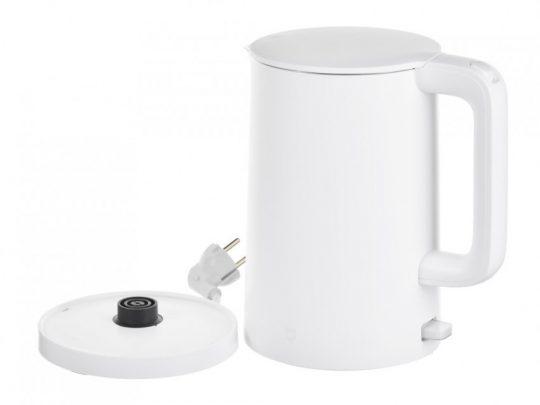 Чайник электрический Mi Electric Kettle EU MJDSH01YM  (SKV4035GL), арт. 023110303