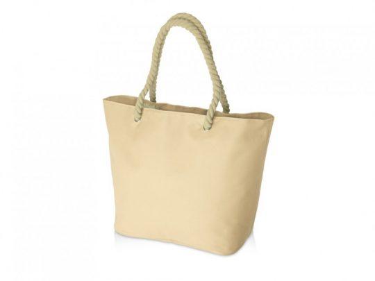 Пляжная сумка Seaside, натуральный, арт. 023042803