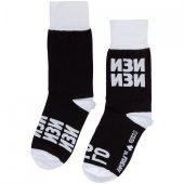 Носки «Го изи-изи», размер 42-46