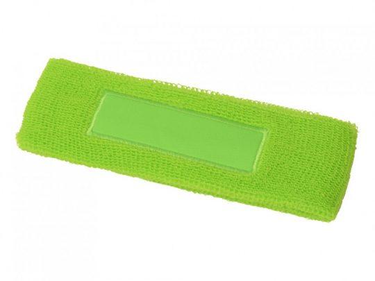 Набор для спорта Keen, зеленый, арт. 023046803