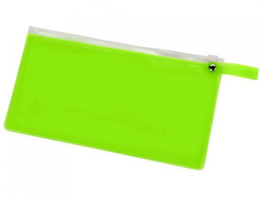 Набор Smart mini, зеленое яблоко, арт. 023109903