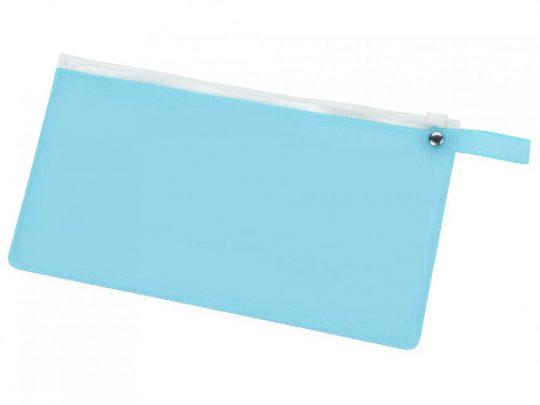 Набор Smart mini, голубой, арт. 023109703