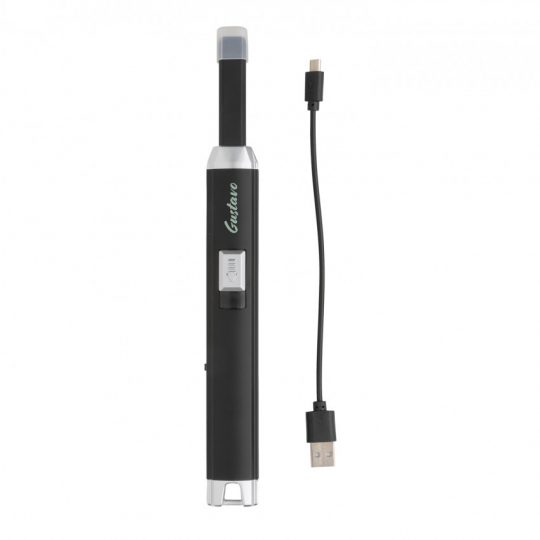 USB-зажигалка, арт. 023069606