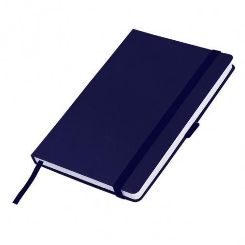 Подарочный набор Chameleon Neo/Grunge/Vogue (Ежедневник недат А5, Ручка, Power Bank)