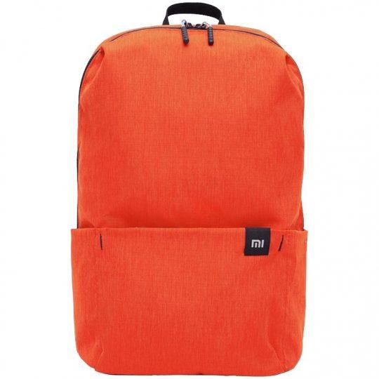 Рюкзак Mi Casual Daypack, оранжевый