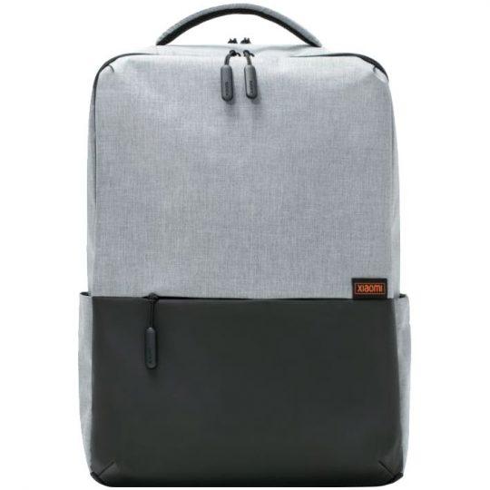 Рюкзак Commuter Backpack, светло-серый