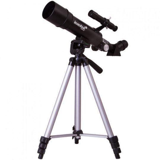 Телескоп Skyline Travel 50